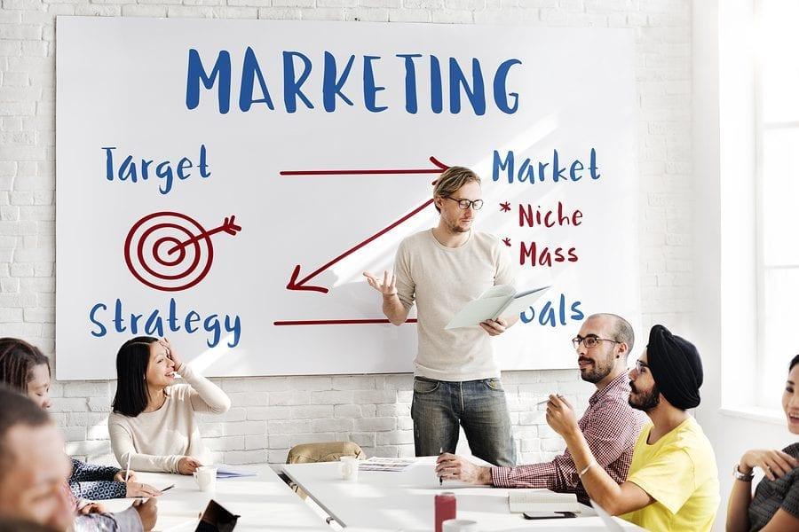 5 Effective Strategies for the business entrepreneur