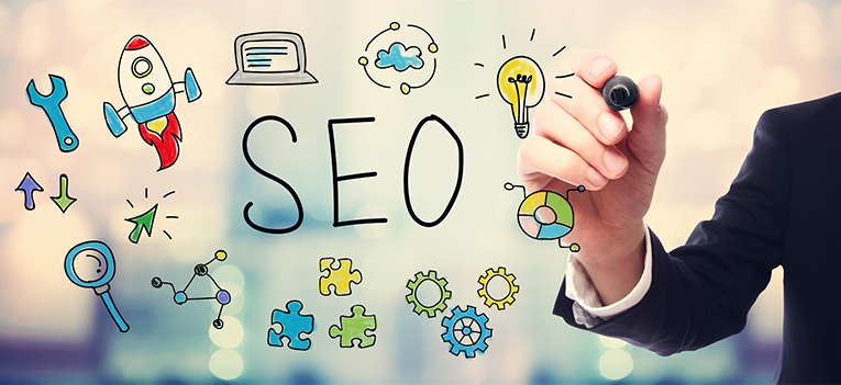 Tips for your next SEO firm
