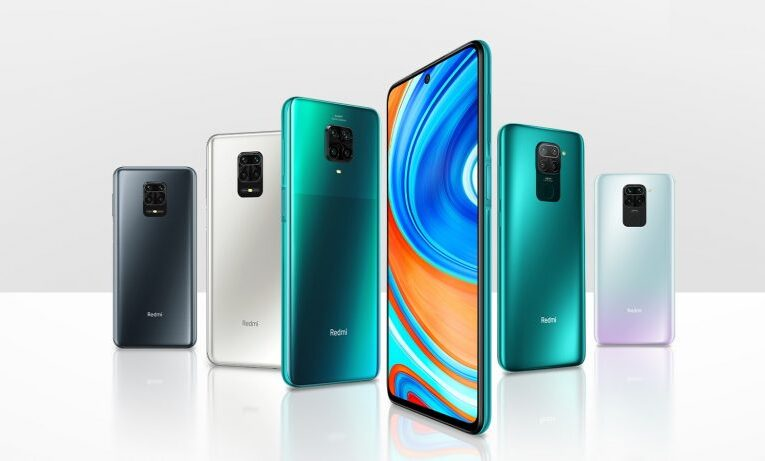 Xiaomi Redmi Note 9 series: Latest and greatest additions to the family
