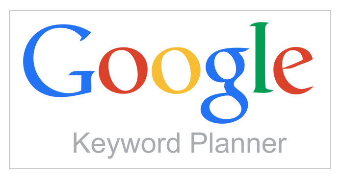 Google Keyword Planner: An action guide for your keyword research