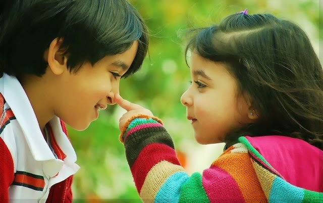 'Khushhal' - Beauty of a brother-sister bond
